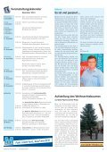 KLEINANZEIGE - Gewerbeverein Herzebrock-Clarholz - Seite 3