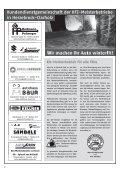 KLEINANZEIGE - Gewerbeverein Herzebrock-Clarholz - Seite 4
