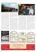 KLEINANZEIGE - Gewerbeverein Herzebrock-Clarholz - Seite 6