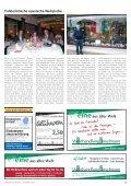 KLEINANZEIGE - Gewerbeverein Herzebrock-Clarholz - Seite 7