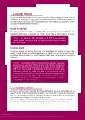 Les différentes formes de mécénat - Admical - Page 2
