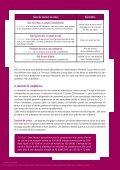 Les différentes formes de mécénat - Admical - Page 3