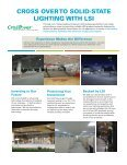 LED Lighting Catalog (23 MB) - LSI Industries Inc. - Page 3