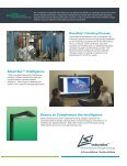 LED Lighting Catalog (23 MB) - LSI Industries Inc. - Page 5
