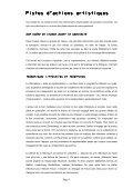 Le Constructeur Solness Enrik Ibsen - CEMEA Basse-Normandie - Page 5