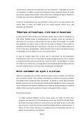 Le Constructeur Solness Enrik Ibsen - CEMEA Basse-Normandie - Page 6