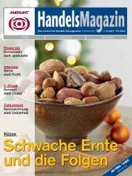 1,8 MB - Markant Handels und Service GmbH