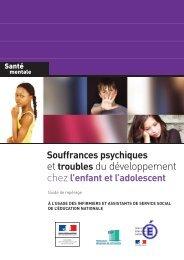 Guide_Souffrance_psy_Enfant_ado_2014
