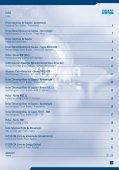 catalogue - vulkan group - Page 3