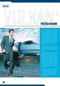 catalogue - vulkan group - Page 4
