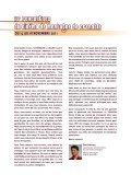 Consulter le dossier de presse - Grenoble - Page 4