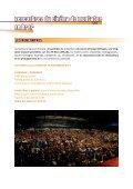 Consulter le dossier de presse - Grenoble - Page 5