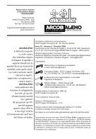 Arcobaleno 04/2004 - Page 2