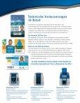 Datacard® Card Printers Brochure (German) - Datacard Deutschland - Seite 2
