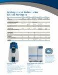Datacard® Card Printers Brochure (German) - Datacard Deutschland - Seite 3