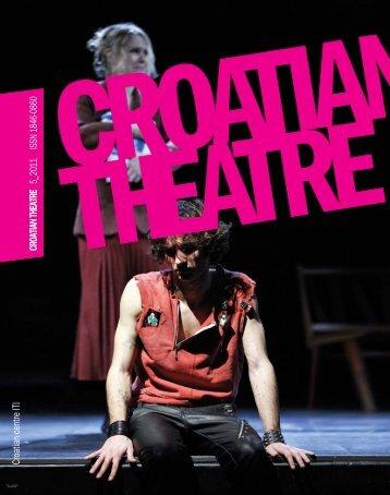CRO Theatre 5 omot - HC ITI