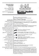 Arcobaleno 02/2005 - Page 2