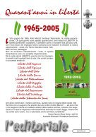 Arcobaleno 02/2005 - Page 3