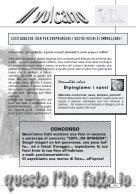 Arcobaleno 02/2005 - Page 7
