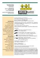 Arcobaleno 03/2006 - Page 2
