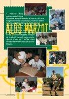 Arcobaleno 03/2006 - Page 4
