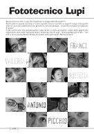 Arcobaleno 03/2006 - Page 6