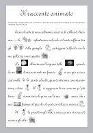 Arcobaleno 03/2006 - Page 7