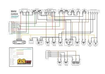 tech sheet #8053302 oven bmw e65 wiring diagram bmw g450x wiring diagram #7