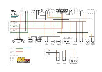 bmw e87 wiring diagram - the best famous bmw 2017, Wiring diagram