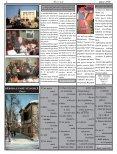 """Janar 2010 - Gazeta """"Korça"""" - Page 2"""