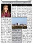 """Janar 2010 - Gazeta """"Korça"""" - Page 3"""