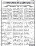 """Janar 2010 - Gazeta """"Korça"""" - Page 5"""
