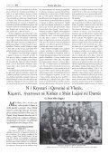 imzot nikollË kaçorri prehet nË atdheun e tij - kishadhejeta.com - Page 4