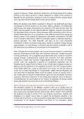 ARI24-2014_Hartel_Germany_Ukraine_crisis_divided_over_Moscow - Page 2