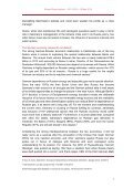 ARI24-2014_Hartel_Germany_Ukraine_crisis_divided_over_Moscow - Page 5