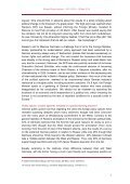 ARI24-2014_Hartel_Germany_Ukraine_crisis_divided_over_Moscow - Page 6