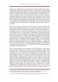 ARI24-2014_Hartel_Germany_Ukraine_crisis_divided_over_Moscow - Page 7