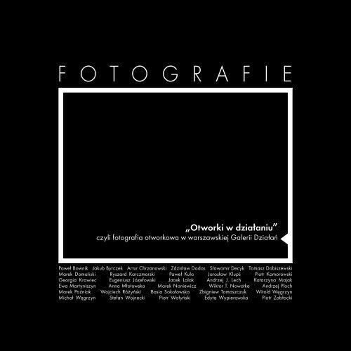 katalog - Andrzej Ploch