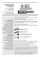 Arcobaleno 02/2009 - Page 2