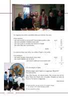 Arcobaleno 02/2009 - Page 4