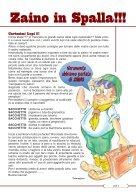 Arcobaleno 02/2009 - Page 5