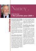 à suivre - Ville de Nancy - Page 3