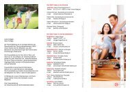 GdG-Frauen | Infoflyer.pdf - FSG-HG1