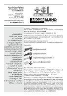Arcobaleno 04/2009 - Page 2