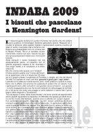 Arcobaleno 04/2009 - Page 3