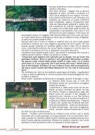 Arcobaleno 04/2009 - Page 4