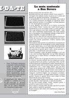 Arcobaleno 04/2009 - Page 7