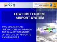 Download - Airports Council International