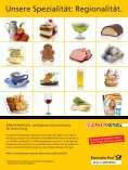 Warsteiner – Premium pur - marke41 - Seite 2