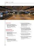 Warsteiner – Premium pur - marke41 - Seite 4